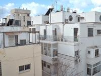 דירות, נדלן, מגורים / צלם: תמר מצפי